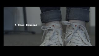 A Good Student (Short Film)