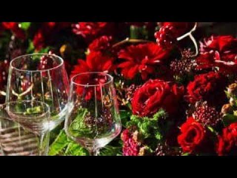 癒しのクラシック音楽-モーツァルト・Healing Classical Music - Mozart(長時間作業用BGM)