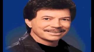 Honey I miss you   Bobby Goldsboro