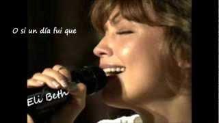 Thalia - Olvidame (letra)