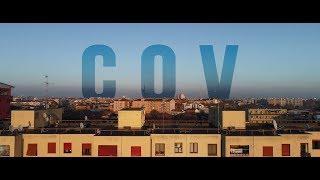 Mosè Cov - COV (Official Video)