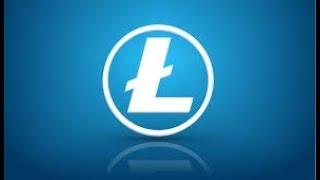 Litecoin News!!!| The Future of Crypto