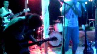 Sweet Sixteen Blues Band-Sweet Home Chicago