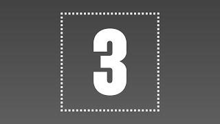 H.I. #3: Four Light Bulbs