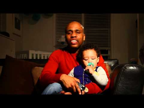 Consequence – Black Actors