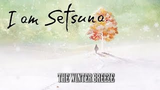 I Am Setsuna OST The Winter Breeze ( Nive Island Overworld )