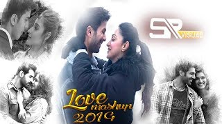 love mashup 2019 dj yogi mp3 download pagalworld - TH-Clip
