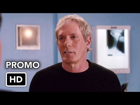 Fresh Off the Boat 3.22 (Preview)