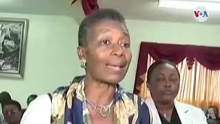 Ayiti: Lit Medanm yo pou yon Leadership Pataje nan Pouvwa Leta a