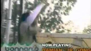 Damian Marley - Hey Girl (live)