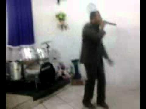 Música Joelhos Dobrados