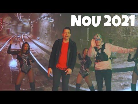 Jean De La Craiova & What S Up – Ca un prost indragostit Video