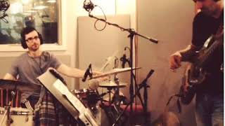 The Ghetto (Donny Hathaway Cover)