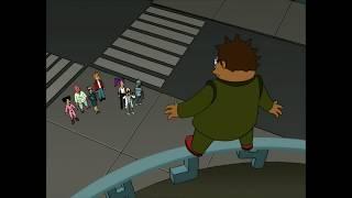 Hermes: I'm gonna jump