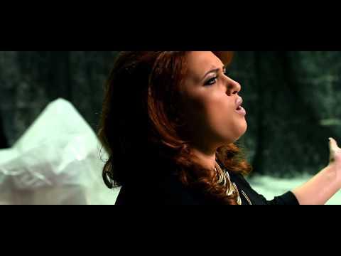 Sona Shahgeldyan - My eccentric nature