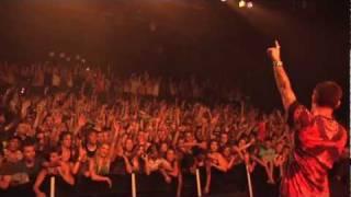 Mac Miller - Knock Knock (Live in Winnipeg)