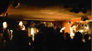 Video Utéct - Live