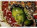 Binaural Beats using Tibetan Singing Bowls - 3.4Hz (Deep Sleep) - Delta Waves