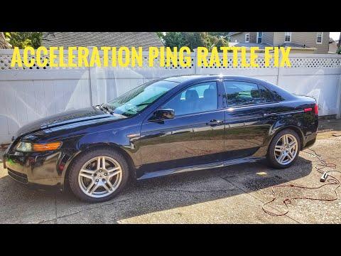 Rattle   Car Fix DIY Videos
