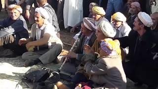 اغاني قصبة معى الرقص في وعدة عوف ولاية معسكر 2017