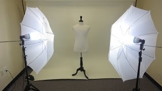 eBay Photography: Take Better Pictures When Selling On eBay