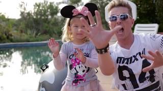 MARKUS P - Niebo mi daj (Official Video)
