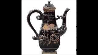 Bach Coffee Cantata, Kirkby, Thomas, Covey-Crump, Hogwood