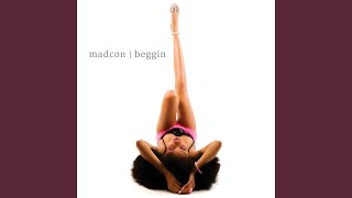 Free download mp3 madcon beggin | innovation policy platform.