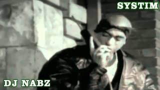 "2Pac - ""My Guns Bust"" ft. Game (DJ Nabz Remix)"