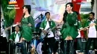 DANGDUT GT JTV - Duo Virgin - Rindu Punk - OM RD26