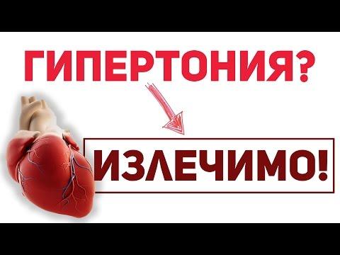 Валосердин от гипертонии
