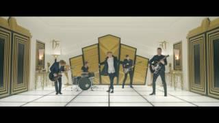 OneRepublic - Wherever I Go (Budweiser Version)