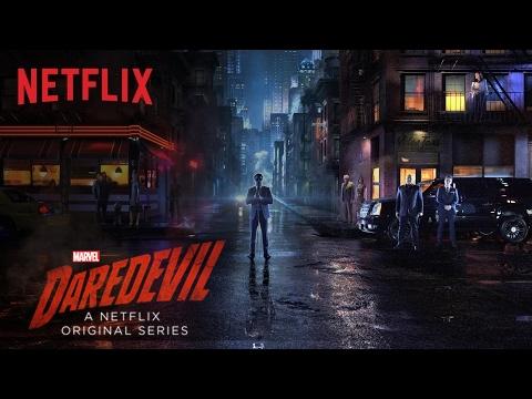 Best thrillers on netflix september 2015 / Online movie ticket