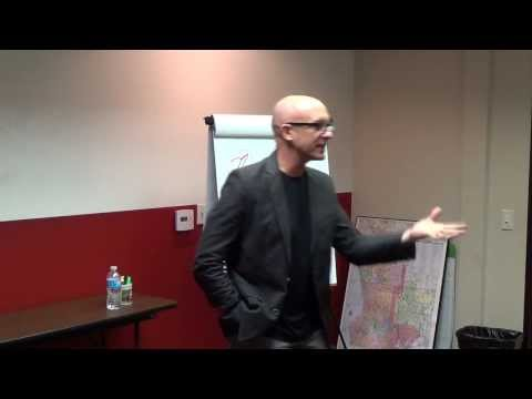 Mastering Real Estate Scripts Training Class (Part 1) by Kevin Ward ...