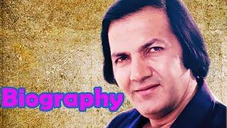 Prem Chopra - Biography in Hindi | प्रेम चोपड़ा की जीवनी | Life Story | जीवन की कहानी - Download this Video in MP3, M4A, WEBM, MP4, 3GP
