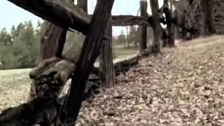 Danny Fernandes- Come Back Down