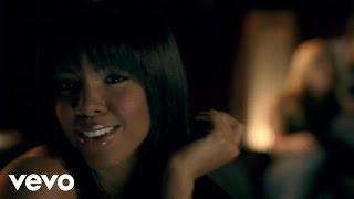 Kelly Rowland - Daylight (ft. Travis McCoy)