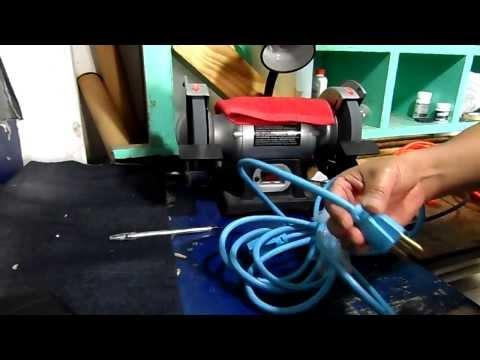 VENDO EXTENSIONES ELECTRICAS