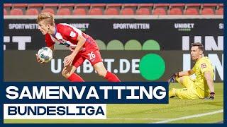 Zinderende slotfase: blijft Werder in de Bundesliga of promoveert Heidenheim?