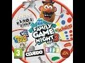 Let 39 s Play Family Game Night 3 The Game Of Life