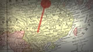 Geschichte des Hmong-Volkes Hmoob | Miao (Kurzdokumentarfilm)