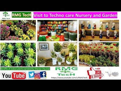 Technocare все видео по тэгу на igrovoetv online