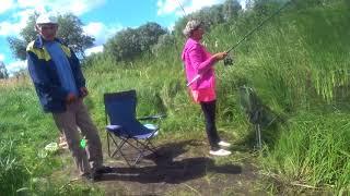 Платные пруды для рыбалки в кемеровской области