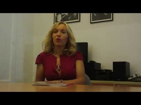 VIDEOINTERVISTA SU RADIOMONTECARLO.NET!