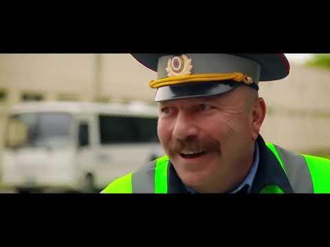 Новый клип 2017 Лада Приора