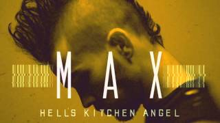 MAX   Home (Audio)