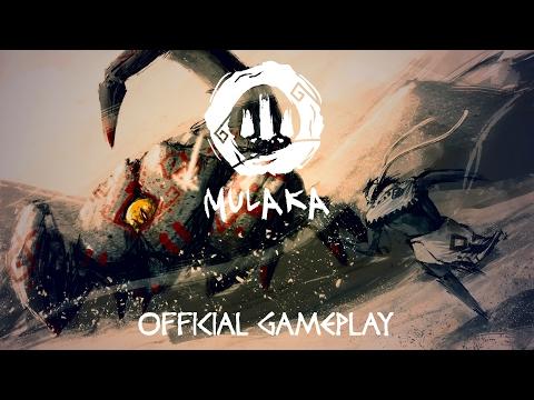 Mulaka - Gameplay Reveal Trailer thumbnail