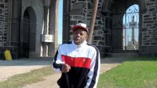 Baltimore Ray Hood Dedication 2