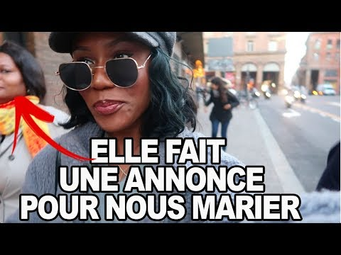 Rencontre fille timide