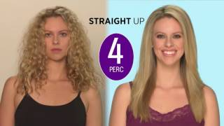 InStyler StraightUp